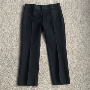 Anthropologie Pants